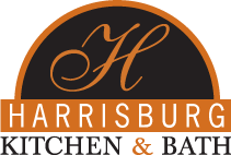 Harrisburg Kitchen & Bath | Bathroom Remodeling, Kitchen Remodels, Countertops, New Wood Cabinets