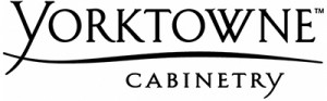 Yorktown Cabinetry